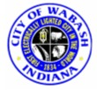 http://www.cityofwabash.com/